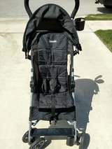 Kolcraft Cloud Umbrella Stroller in Fort Hood, Texas