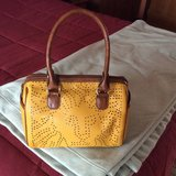 Ann Klein Purse/bag. Gently used in Bolingbrook, Illinois