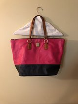 Dooney & Bourke tote / purse in Lockport, Illinois