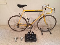 Centurion Master Ironman Road Bicycle in Aurora, Illinois