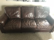 Sofa / Couch in Naperville, Illinois