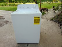 HOTPOINT by G E WASHER in Cherry Point, North Carolina