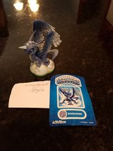 Skylanders Video Game Figure Spyro Series Whirlwind in Aurora, Illinois
