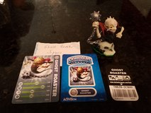 Skylanders Video Game Figure Spyro Series Ghost Rooster in Aurora, Illinois