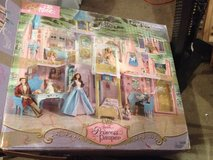 Barbie Princess and the Pauper in Aurora, Illinois