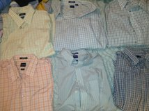 6 Men's Shortsleeve XLT in Lockport, Illinois