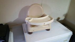 Baby Floor High Chair in Camp Pendleton, California