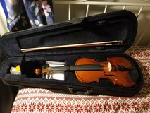Violin 4/4 style vlp13-44 in Joliet, Illinois