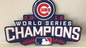 Chicago Cubs Tickets in St. Charles, Illinois