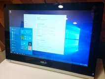 Asus ET2220I Windows 10 Desktop All-In-One PC in Plainfield, Illinois