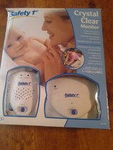 Baby Monitor in Cleveland, Texas
