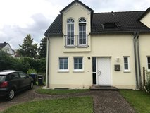 Young House in the city 110 sqm in Spangdahlem, Germany
