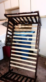 Toddler Bed in Plainfield, Illinois