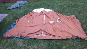 2 Person Tent in Orland Park, Illinois