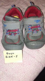 boys shoes in Fort Campbell, Kentucky