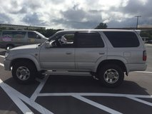 96 Toyota Surf Need Gone Now in Okinawa, Japan