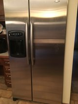 Kitchen remodel - appliances must go! in Naperville, Illinois