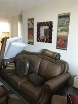 Excellent Condition 3 Seater in Okinawa, Japan