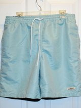 Men's Tommy Hilfiger swimming trunks in Quantico, Virginia