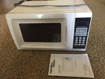 Microwave oven (2) in Naperville, Illinois
