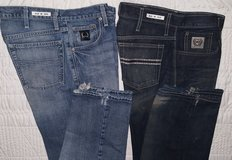 Men's Cinch Jeans in Cleveland, Texas