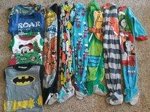 Boy's size 3T PJS. in Camp Pendleton, California