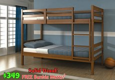 Recovery Deals -3 Rooms Package - Dream Rooms Furniture in Pasadena, Texas