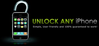 Apple iPhone Unlocking Services in Eglin AFB, Florida
