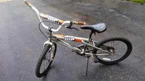 Boys 20'' Bike in Joliet, Illinois