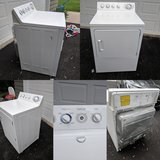 Gas dryer - FREE - needs work in Naperville, Illinois