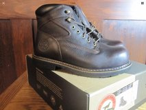 Irish Setter by Red Wing Boots BNWT in Okinawa, Japan