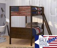 4th Of July BLOWOUT SALE - Dream Rooms Furniture in Pasadena, Texas