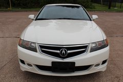 2006 Acura TSX - Navigation in Spring, Texas