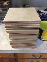 26 Tiles size 7 3/4 x 7 3/4 in Bolingbrook, Illinois
