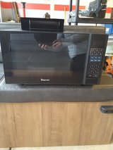 NIB Built-In Microwave in Naperville, Illinois