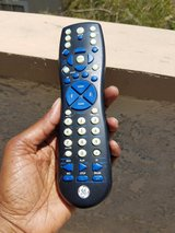 Original GE Universal Remote Control in Oceanside, California
