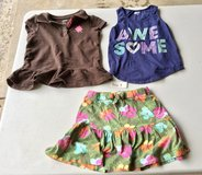 Girls clothes - size 5 in St. Charles, Illinois