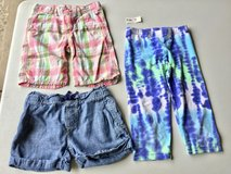 Girls clothes - size 7 in St. Charles, Illinois