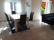 TLA/TDY 3-bedroom Apartment in Ramstein, Germany