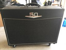 V Series amplification amp in Spring, Texas