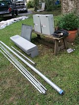 electrical equipment in Wilmington, North Carolina