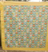 More Double Sided Flannel Baby Blankets/Toddler Tag Along Blankets in Fort Lewis, Washington
