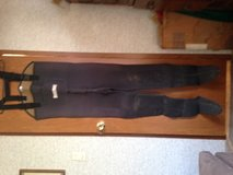 Neoprene waders, size large in Fort Drum, New York