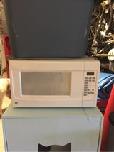 Microwave in Fort Rucker, Alabama