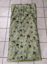 Children's Military Styled Sleeping bag in Ramstein, Germany