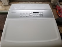 Samsung Electric Dryer in Beaufort, South Carolina