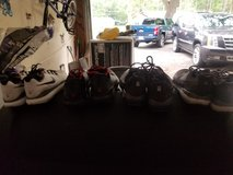 TW golf shoes in Beaufort, South Carolina