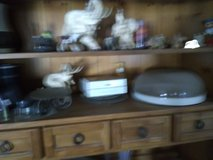 Various home furnishings in Alamogordo, New Mexico