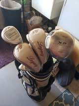 ladies golf clubs in Camp Pendleton, California