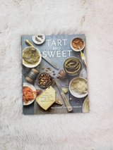 Tart and Sweet : 101 Canning and Pickling Recipes in Lawton, Oklahoma